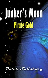 Junker's Moon: Pirate Gold