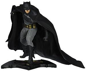 DC Collectibles Batman vs Superman El Amanecer de la Justicia Estatua Batman 36 cm