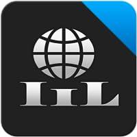 IIL PM iCoach