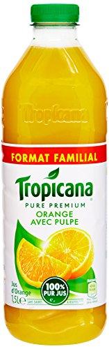 tropicana-jus-de-dorange-15-litre-lot-de-3