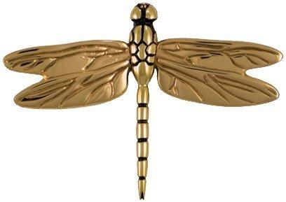 michael-healy-designs-mh1011-dragonfly-in-flight-door-knocker-brass-bronze-by-michael-healy-designs-