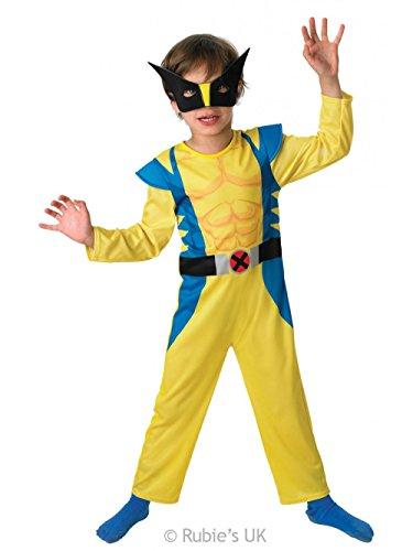x-men-wolverine-costume-116-cm