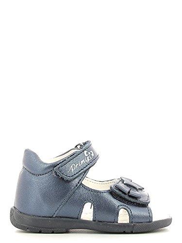 Primigi , Sandales pour fille Bleu - Blue