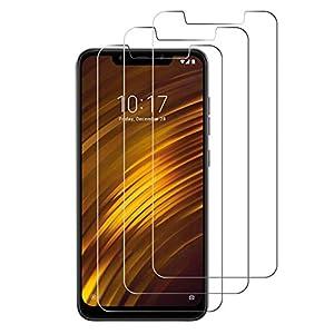 de Cafwly(15)Producto en Amazon.es desde: 16 de septiembre de 2018 Cómpralo nuevo: EUR 8,99