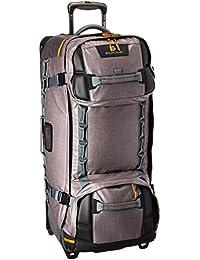 Eagle Creek ORV Trunk Suitcase, 92cm, 128.5Litres, Granite Grey