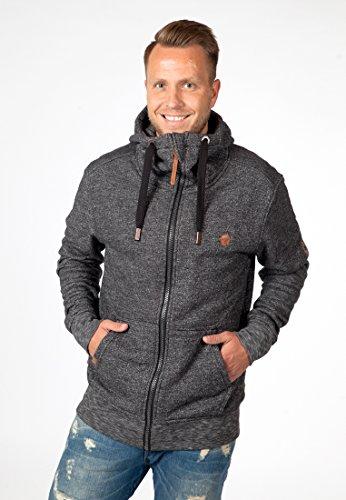 alife-and-kickin-TRASHER-Sweatjacket