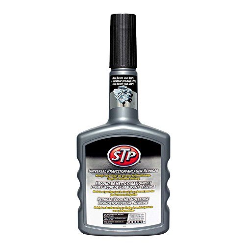 stp-1835001-completo-fuel-system-cleaner-benzina-400-ml-grigio