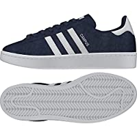 Adidas Lacivert Kadın Ayakkabısı CQ2100