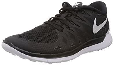 nike free 5.0 chaussures de running mixte adulte