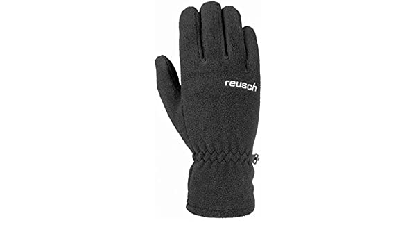 Reusch Magic Herren Handschuhe