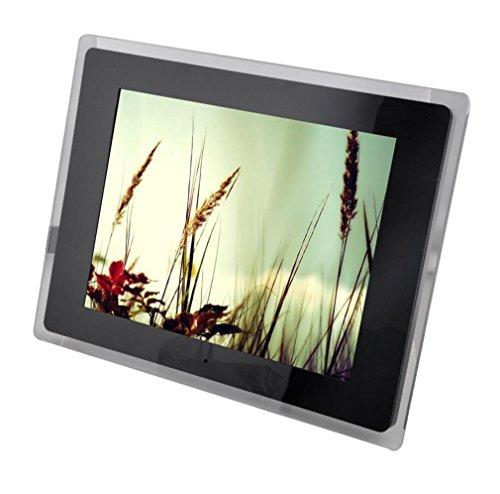 desertcart.ae: Digital Photo Frame   Buy Digital Photo Frame ...