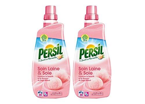 persil-lessive-liquide-specialiste-soin-laine-soie-15l-30-lavages-lot-de-2