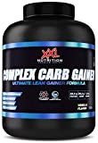 XXL Nutrition | Complex Carb Gainer