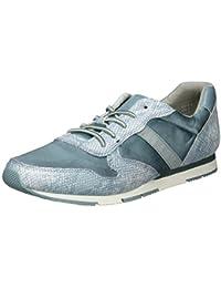 Marco Tozzi Damen 23608 Sneakers