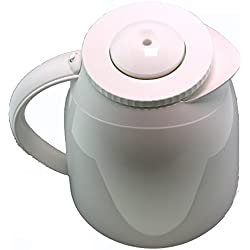 ROWENTA Rowenta SS 201921Verseuse isotherme pour ct3801, CT200, CT212Milano Therm Machine à café