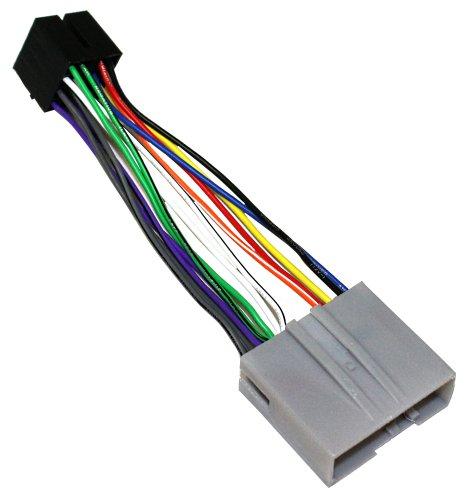 aerzetix-ak4-convertitore-cavo-adattatore-iso-per-radio-con-connessione-jack-iso-cable-ford-fiesta-f