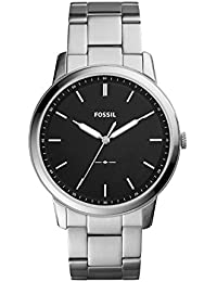 fossil watches amazon co uk fossil men s watch fs5307