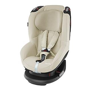 Maxi-Cosi Tobi Gruppe 1 (9-18 kg), Nomad Sand, Kinderautositz, Auto-Kindersitz, nomad sand