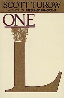 One L par [Turow, Scott]