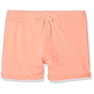 Roxy Mädchen Littleinagua Little Inagua Sweat Shorts
