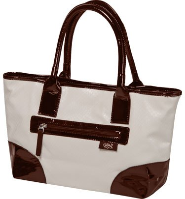 glove-it-womens-signature-metro-tote-bag