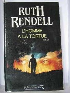 """Afficher """"L'Homme à la tortue"""""""