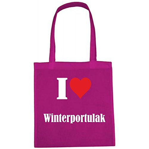 Winterportulak perfoliata, ca.