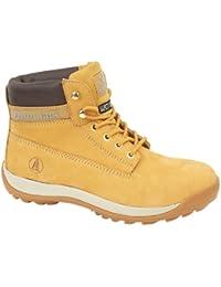 Amblers Steel FS102 - Chaussures montantes de sécurité - Femme