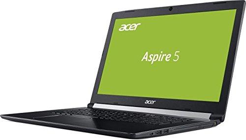 Acer Aspire A517-51-54BE 43,94cm (17,3 ) Ci5 8GB 1TB