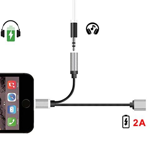 aursenr-2-en-1-lightning-cable-para-iphone7-7plus-5-6-cable-doble-de-carga-y-sonido-para-iphone-35mm