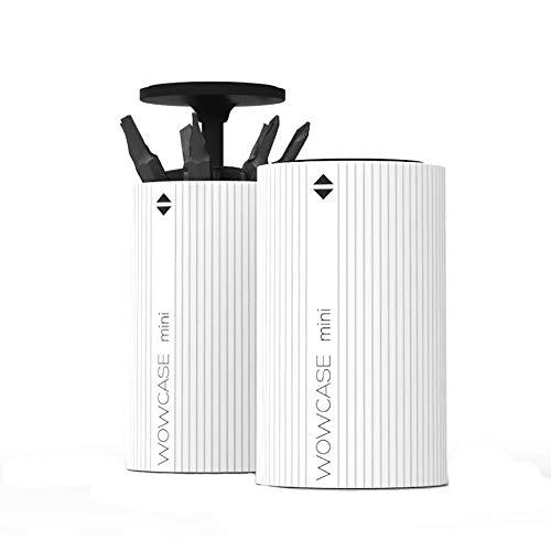 Preisvergleich Produktbild Gaddrt Schraubendreher-Kit Für Xiaomi verbesserte Elektroschrauberbohrer-Kasten für Elektroschrauber