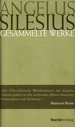 Gesammelte Werke: Mit Wort- und Sachregister. Einzige vollständige Werkausgabe