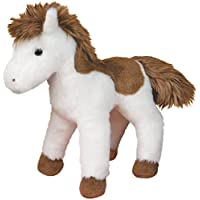 Cuddle Toys 4047 Horse Plush Toy, 20 cm Tall