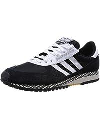 Suchergebnis auf für: adidas city marathon Nicht