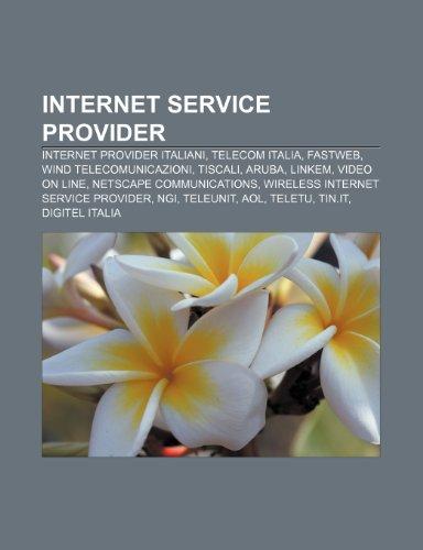 internet-service-provider-internet-provider-italiani-telecom-italia-fastweb-wind-telecomunicazioni-t