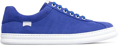 Camper Runner K100227-005 Baskets Homme Bleu