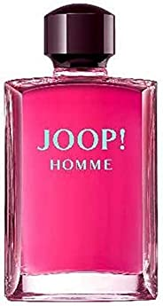 Joop! - perfume for men, 200 ml - EDT Spray