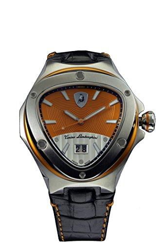 montre-tonino-lamborghini-3032-stainless-steel