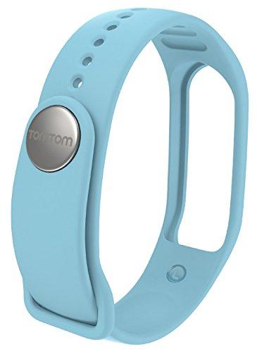 Zoom IMG-3 tomtom cinturino compatibile con touch
