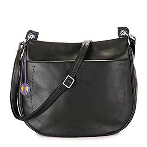 mywalit-leather-medium-hobo-across-body-handbag-2032-black