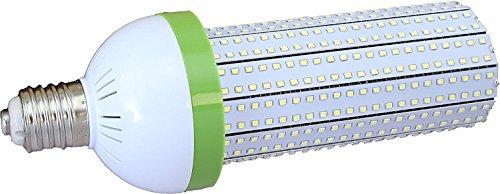 brite-source-led-corn-light-sostituisce-ad-alogenuri-metallici-son-6000-k-luce-diurna-e40-600-wattsw