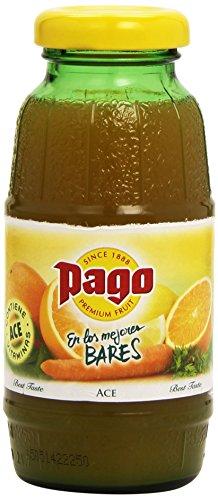 pago-ace-zumo-de-frutas-200-ml