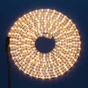 lichtschlauch-set-klar-lnge-6m-mit-anschlusskabel-ip44-fr-innen-und-auen
