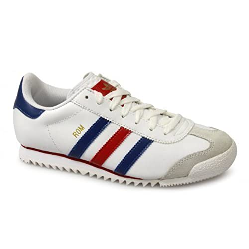retro adidas trainers uk