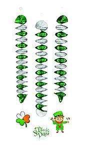 BOLAND 44904Rotor espirales St Patrick