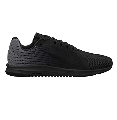 Nike 908984 Noir