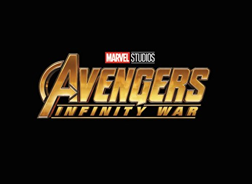 Marvels-Avengers-Infinity-War-The-Art-of-the-Movie