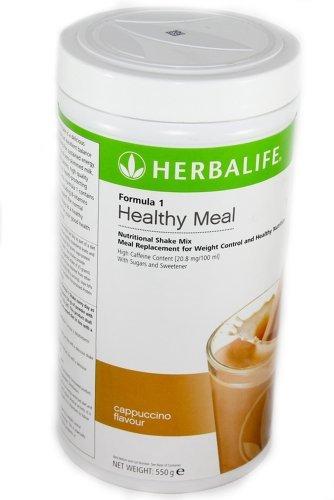 herbalife-formula-1-nutritional-shake-mix-cappuccino-550g