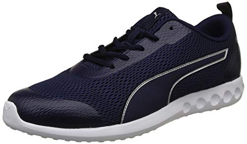 65fd16372ae689 Amazon Cashback or Rewards Gift Offers - Skechers Men s Glide 2.0 ...