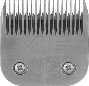 WAHL Scherkopf 8mm (Size 4F)